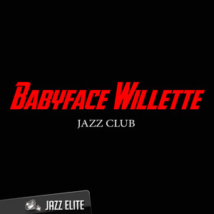 Jazz Club album