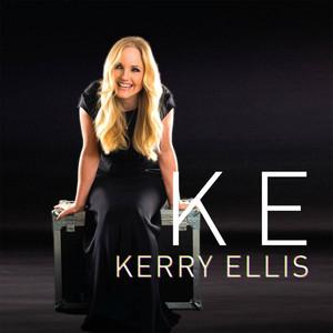Kerry Ellis album