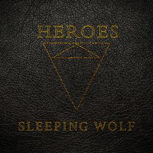Heroes Albümü