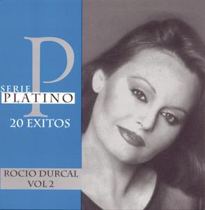 Serie Platino 2 album