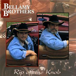 Rip Off the Knob album