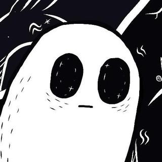 Nohone Artist | Chillhop