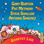 Gary Burton - Pat Metheny - Steve Swallow - Antonio Sanchez - Olhos de gato