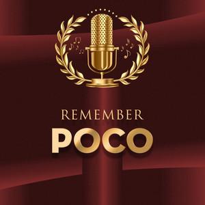 Remember (Live) album