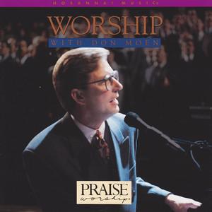 Worship With Don Moen - Don Moen