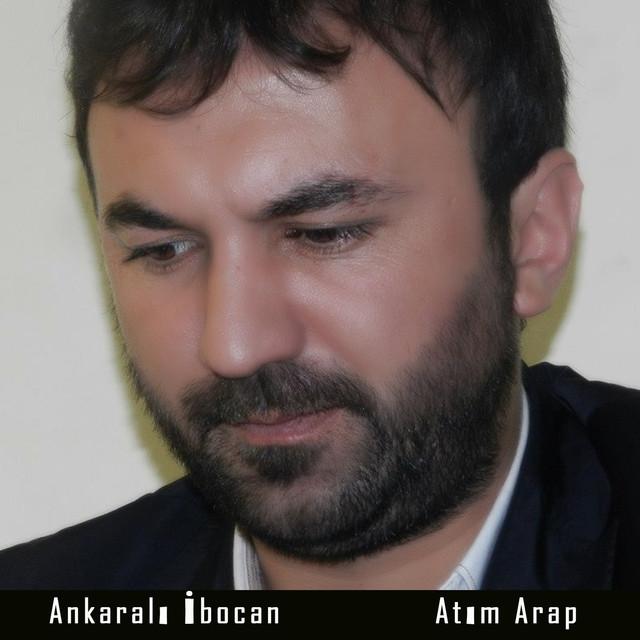 Ankaralı İbocan
