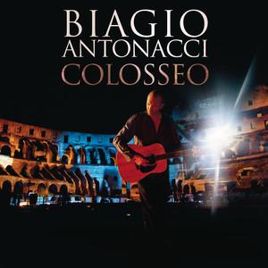 Colosseo album