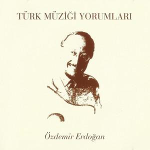 Türk Müziği Yorumları Albümü