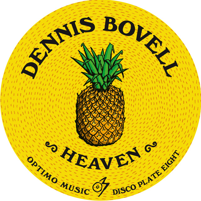 Dennis Bovell tickets and 2019 tour dates