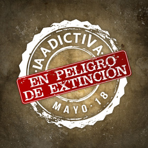 En Peligro de Extinción - Banda San José De Mesillas