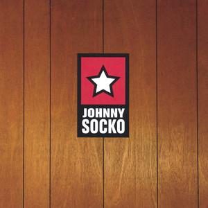 Johnny Socko album