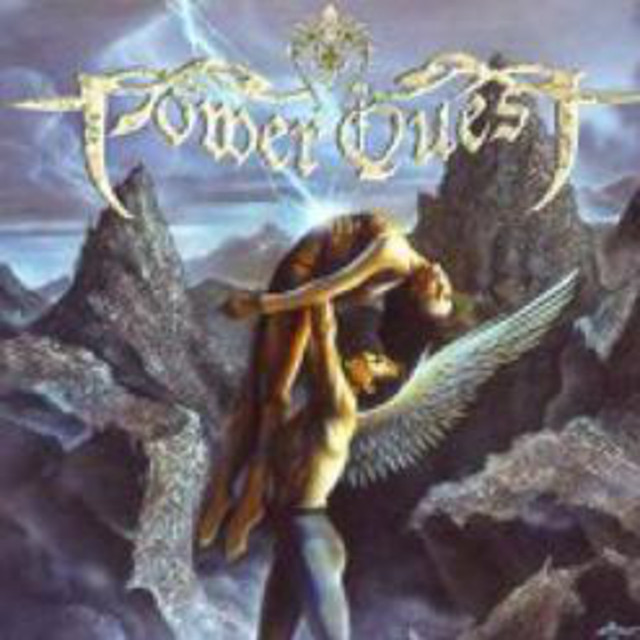 Power Quest tickets and 2019 tour dates