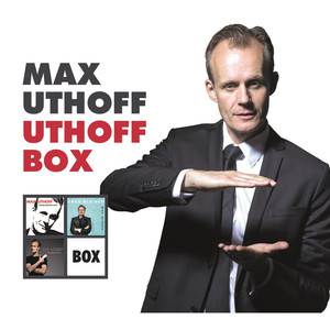 Uthoff Box Audiobook