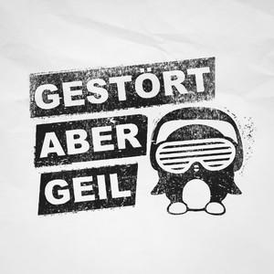 Gestört aber GeiL, Sebastian Hämer Ich & Du cover
