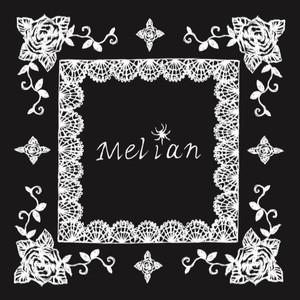 Melian album