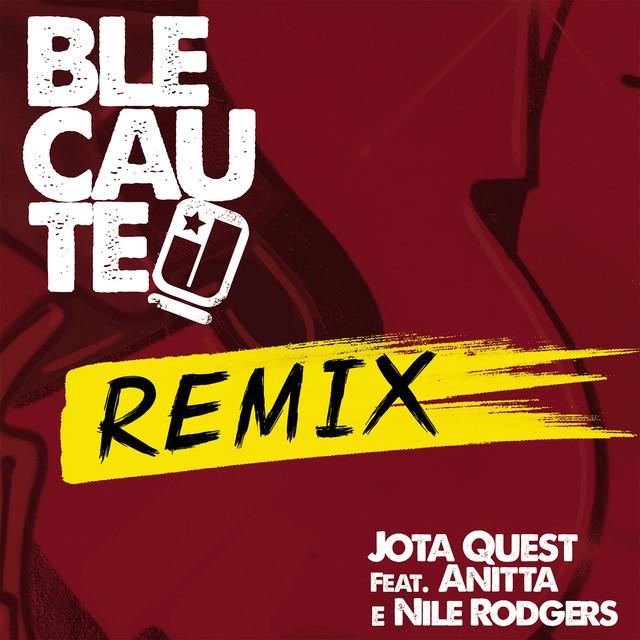 Blecaute (Remix)