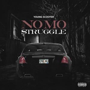No Mo Struggle