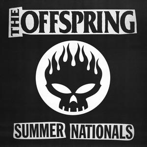 Summer Nationals Albümü
