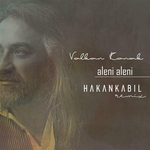 Aleni (Hakan Kabil Remix) Albümü