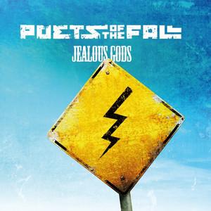 Jealous Gods Albümü