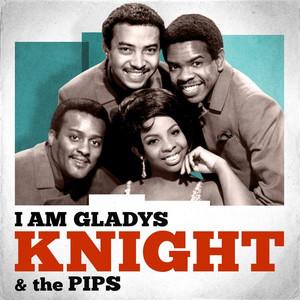 I Am Gladys album