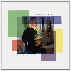 Shapeshifter album