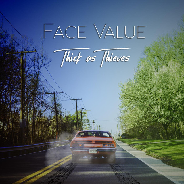 face Value tickets and 2019 tour dates