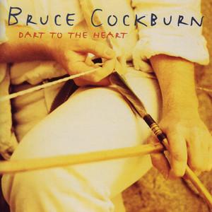 Dart to the Heart album