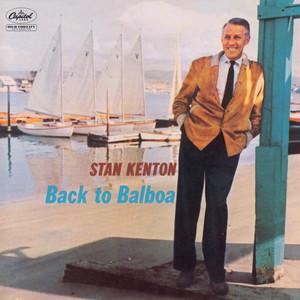 Back to Balboa album