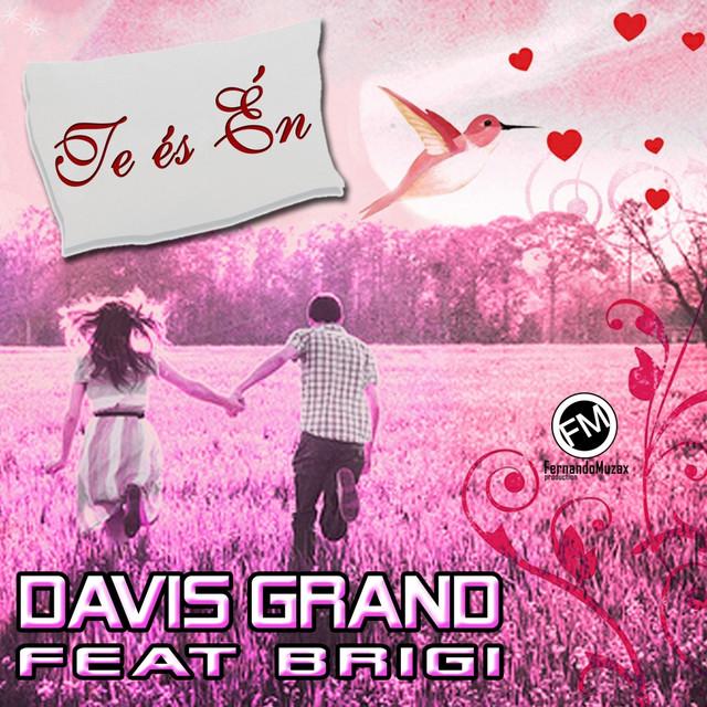 Davis Grand