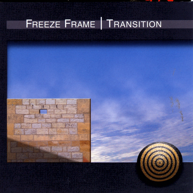 Lincoln Park, a song by Freeze Frame on Spotify