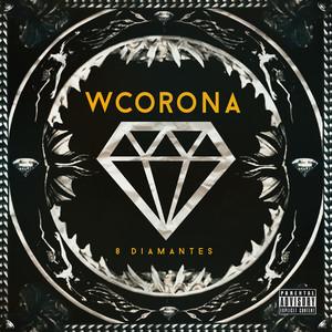 W. Corona