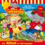 Folge 126: Der Zoo-Kindergarten Cover