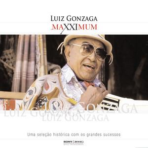Maxximum - Luiz Gonzaga album