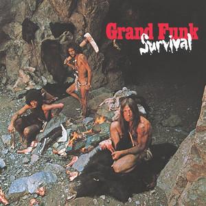 Survival album