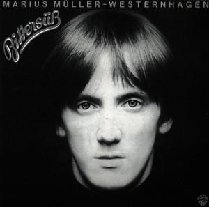 Bittersüß album