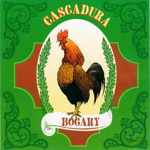 Bogary - CASCADURA
