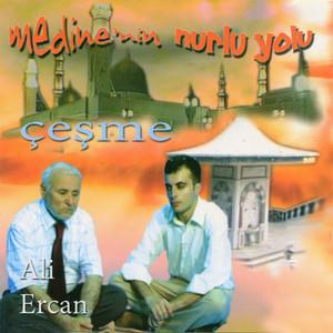 Çeşme / Medine'nin Nurlu Yolu Albümü