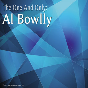 Al Bowlly, Ray Noble I've Got You Under My Skin cover