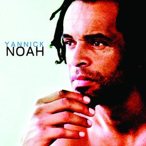 Yannick Noah / Album Live 2002 (Coffret 2 CD) Albumcover