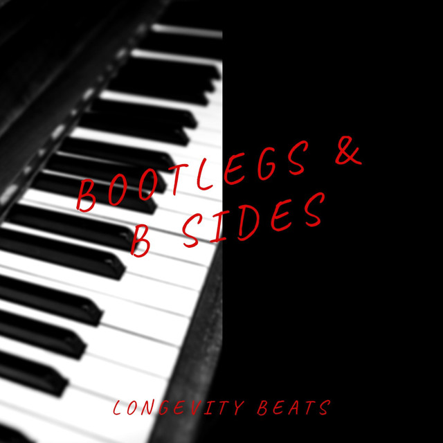 Musical Bootlegs