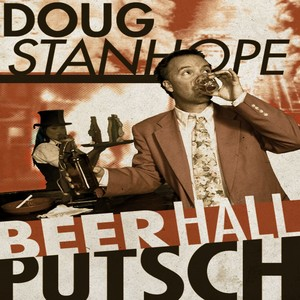 Doug Stanhope, The Lady And The Champ på Spotify