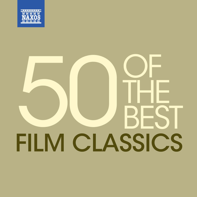 Classical Music: 50 of the Best Film Classics