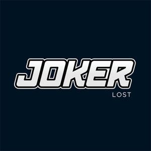 Lost Albümü