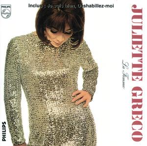 La Femme album