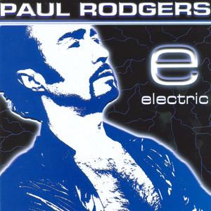 Electric album