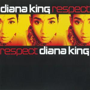 Respect album