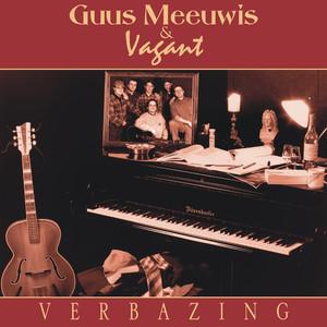 Verbazing - Guus Meeuwis