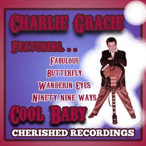 Cool Baby album