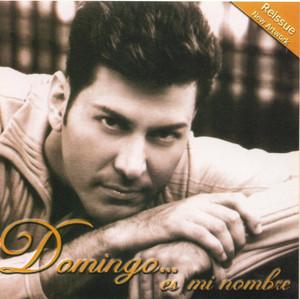 Domingo... es mi nombre album